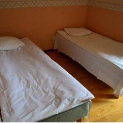 Отель Villa Lafera Эстония, Таллин - 5 отзывов об отеле, цены и фото номеров - забронировать отель Villa Lafera онлайн детские мероприятия