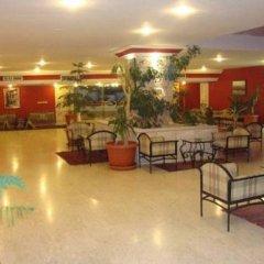 Отель Petra Panorama Hotel Иордания, Вади-Муса - отзывы, цены и фото номеров - забронировать отель Petra Panorama Hotel онлайн питание фото 3