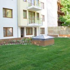 Отель Prater Residence фото 2