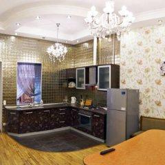 Апартаменты Apartments A-La Deribas в номере фото 2