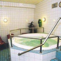Отель Quality Hotel Konserthuset Швеция, Мальме - отзывы, цены и фото номеров - забронировать отель Quality Hotel Konserthuset онлайн бассейн фото 3