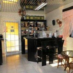 Hotel Petunia гостиничный бар