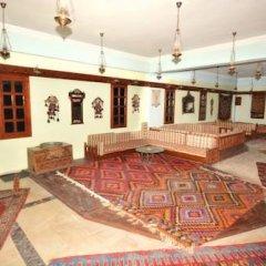 C&H Hotel Турция, Памуккале - отзывы, цены и фото номеров - забронировать отель C&H Hotel онлайн комната для гостей фото 2