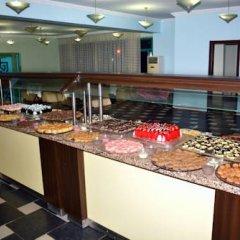 C&H Hotel Турция, Памуккале - отзывы, цены и фото номеров - забронировать отель C&H Hotel онлайн питание фото 3