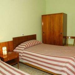 Hotel Fonda Neus комната для гостей фото 4