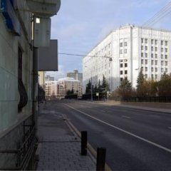 Гостиница Жилое помещение Z-Hostel в Москве 7 отзывов об отеле, цены и фото номеров - забронировать гостиницу Жилое помещение Z-Hostel онлайн Москва