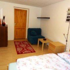 Отель Chata Ski Jasna удобства в номере