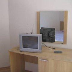 Апартаменты Persey Holiday Apartments Sunny Beach удобства в номере фото 4