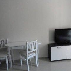 Апартаменты Persey Holiday Apartments Sunny Beach удобства в номере фото 3