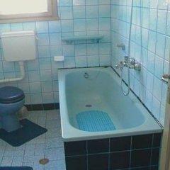Hotel Ildo Iliana ванная фото 2