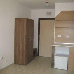 Апартаменты Persey Holiday Apartments Sunny Beach удобства в номере фото 5