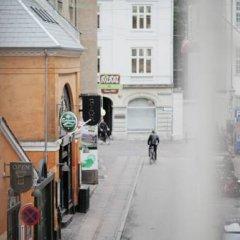 Отель Skindergade Apartment II Дания, Копенгаген - отзывы, цены и фото номеров - забронировать отель Skindergade Apartment II онлайн фото 7