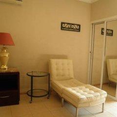 Отель Granada Suite Hotel Иордания, Амман - отзывы, цены и фото номеров - забронировать отель Granada Suite Hotel онлайн сауна