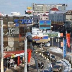 Апартаменты Apartments on Nemiga Минск фото 13