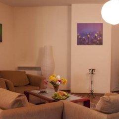Hotel Alex комната для гостей фото 2