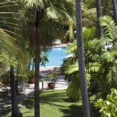 Acapulco Park Hotel фото 4