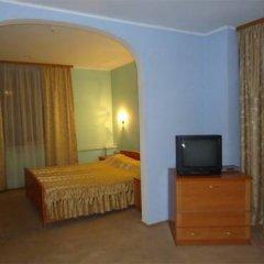 Alyonka Hotel удобства в номере