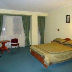 Alyonka Hotel комната для гостей