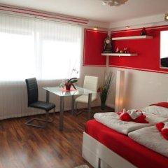 Отель Guesthouse cgn Кёльн комната для гостей фото 4