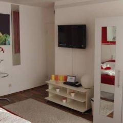 Отель Guesthouse cgn Кёльн детские мероприятия