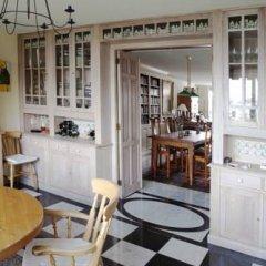 Отель Luxury Apartment Stadhouderskade Нидерланды, Амстердам - отзывы, цены и фото номеров - забронировать отель Luxury Apartment Stadhouderskade онлайн питание