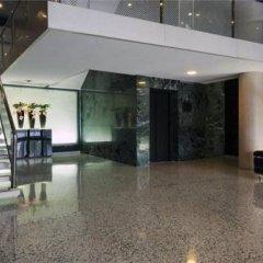 Отель Luxury Apartment Stadhouderskade Нидерланды, Амстердам - отзывы, цены и фото номеров - забронировать отель Luxury Apartment Stadhouderskade онлайн развлечения