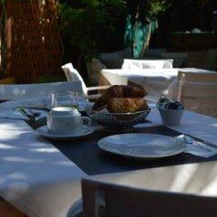 Отель Locanda Salieri Италия, Венеция - 1 отзыв об отеле, цены и фото номеров - забронировать отель Locanda Salieri онлайн питание фото 2