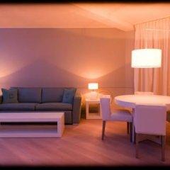 Отель VixX Бельгия, Мехелен - отзывы, цены и фото номеров - забронировать отель VixX онлайн развлечения