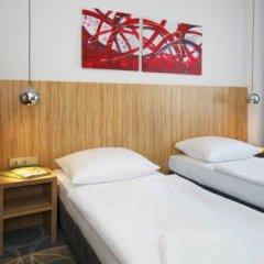 Отель City-herberge Dresden детские мероприятия фото 2