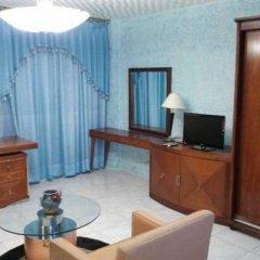 Отель Merryland Иордания, Амман - отзывы, цены и фото номеров - забронировать отель Merryland онлайн комната для гостей фото 5