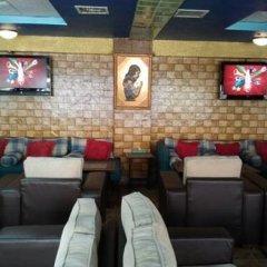 Отель Merryland Иордания, Амман - отзывы, цены и фото номеров - забронировать отель Merryland онлайн гостиничный бар