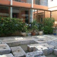 Отель Panorama Италия, Сиракуза - отзывы, цены и фото номеров - забронировать отель Panorama онлайн фото 3