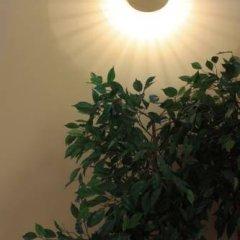 Hotel Massarelli Кьянчиано Терме фото 2