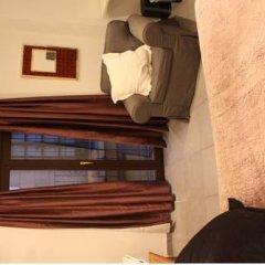 Отель Chancilleria Испания, Херес-де-ла-Фронтера - отзывы, цены и фото номеров - забронировать отель Chancilleria онлайн сауна