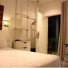 Отель Chancilleria Испания, Херес-де-ла-Фронтера - отзывы, цены и фото номеров - забронировать отель Chancilleria онлайн комната для гостей фото 4