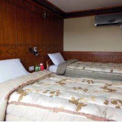 Отель Space Mountain Непал, Бхактапур - отзывы, цены и фото номеров - забронировать отель Space Mountain онлайн комната для гостей фото 5