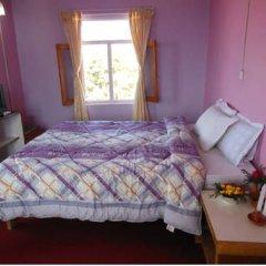 Отель Space Mountain Непал, Бхактапур - отзывы, цены и фото номеров - забронировать отель Space Mountain онлайн комната для гостей фото 3
