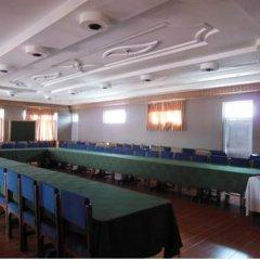 Отель Space Mountain Непал, Бхактапур - отзывы, цены и фото номеров - забронировать отель Space Mountain онлайн помещение для мероприятий фото 2