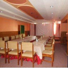 Отель Space Mountain Непал, Бхактапур - отзывы, цены и фото номеров - забронировать отель Space Mountain онлайн помещение для мероприятий