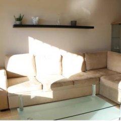 Апартаменты Skottegaten Apartment комната для гостей фото 4
