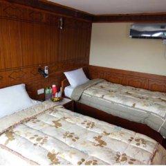 Отель Space Mountain Непал, Бхактапур - отзывы, цены и фото номеров - забронировать отель Space Mountain онлайн комната для гостей фото 6