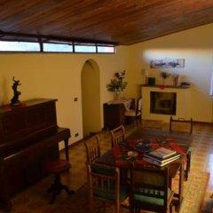 Отель La Bouganville Country House Дженцано-ди-Рома комната для гостей фото 3