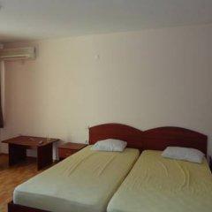 Отель Villa Kosta Болгария, Солнечный берег - отзывы, цены и фото номеров - забронировать отель Villa Kosta онлайн комната для гостей фото 2