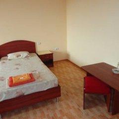 Отель Villa Kosta Болгария, Солнечный берег - отзывы, цены и фото номеров - забронировать отель Villa Kosta онлайн удобства в номере фото 2