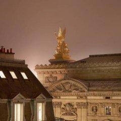 Отель W Paris - Opera фото 7