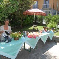 Hotel Rezia Киеза-ин-Вальмаленко помещение для мероприятий фото 2