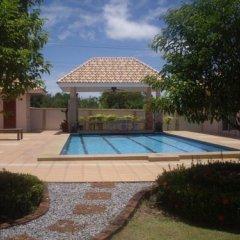 Отель Narnia Resort Pattaya 2 бассейн фото 2