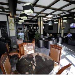 Hotel Lubjana питание фото 2
