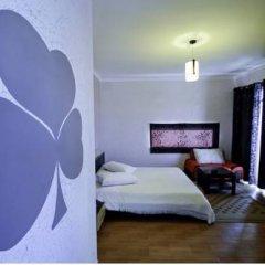Hotel Lubjana детские мероприятия фото 2