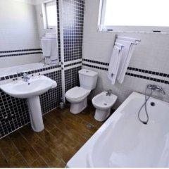 Hotel Lubjana ванная фото 2